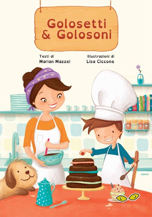Golosetti & Golosoni