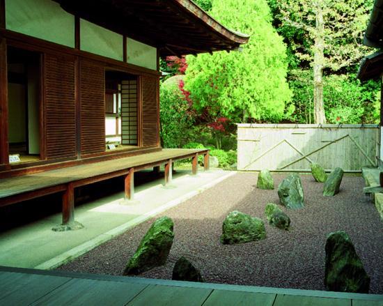 Architecture Zen7