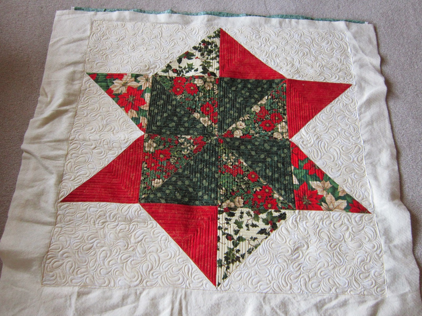Making Fidget Quilts for Alzheimer's Patients: Free Making quilts with photos
