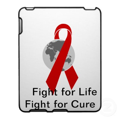 cure for aids case to how Now doctors say another child born with the virus appears to be free of hiv after receiving similar treatment the case aids researchers look for a cure.
