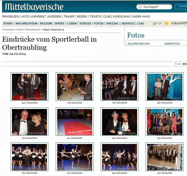http://www.mittelbayerische.de/fotos/bilderstrecken/region-regensburg/galerie/eindruecke-vom-sportlerball-in-obertraubling/24939/eindruecke-vom-sportlerball-in-obertraubling.html#1