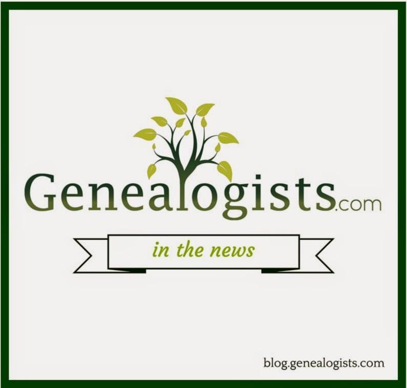 Genealogists.com, Crestleaf, Jim Heddell, Interview