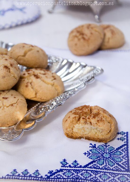 galletas-marroquies