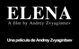 "Se estrena ""Elena"" en la Cineteca Nacional"