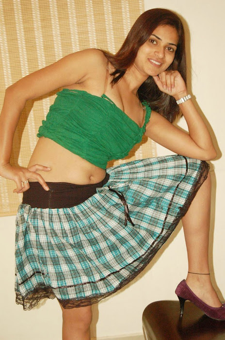 archana bhatt test latest photos