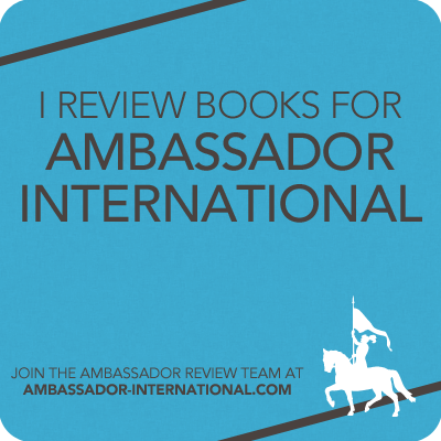 Ambassador International