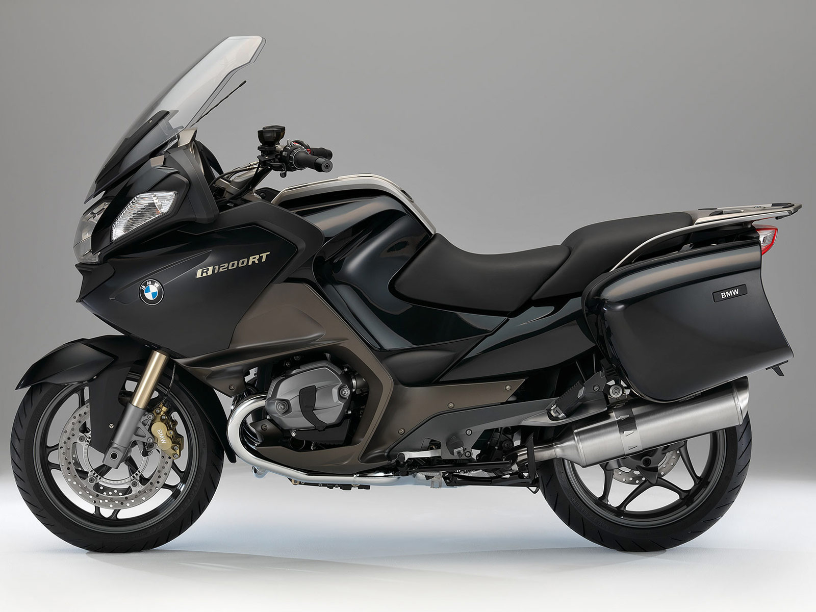 2013 Bmw R1200rt Motorcycle Insurance Information Pictures