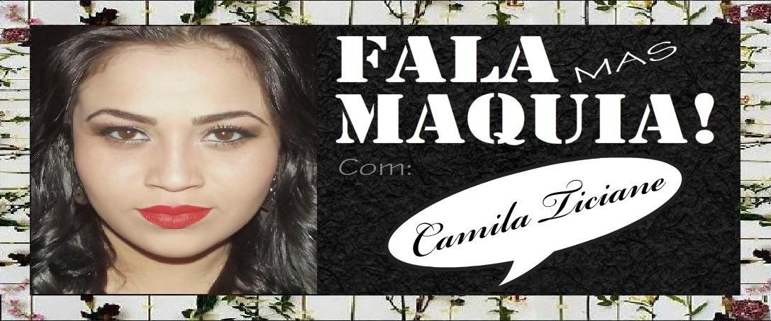 Fala Mas Maquia!