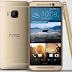 Kelebihan dan Kekurangan Hp HTC One M9