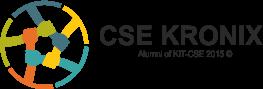 CSE-KRONIX