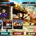 Review: Tekken Card Tournament (iPhone)