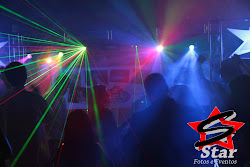 DJ PARA CASAMENTOS E 15 ANOS EM JOINVILLE