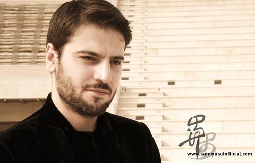 Sami Yusuf'un mezhebi