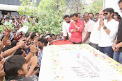 Ram Charan 29th Birthday Celebrations-thumbnail-3