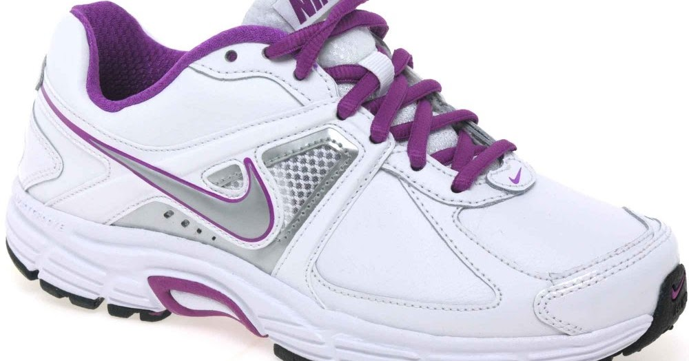 sport shoes unlimited nike shoes creative