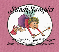 http://sandisamples.blogspot.com/p/digi-by-sandi.html
