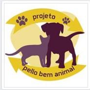 Projeto Pello Bem Animal