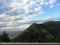 Sky Line Trail