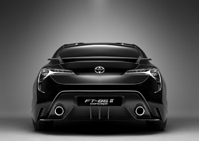 2012_Toyota_FT-86_II_Concept-back-view