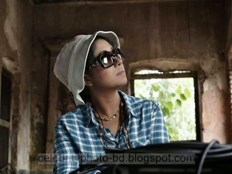Top+BD+Actress+Rokeya+Prachy's+Best+Hot+Photos+Gallery+All+Time003