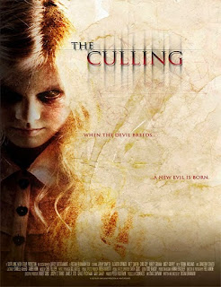 ver pelicula The Culling, The Culling online, The Culling latino