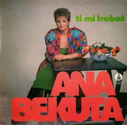Ana Bekuta - Diskografija (1985-2013)  1986+-+Ti+Mi+Trebas+1