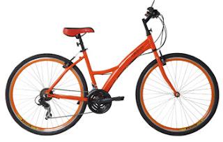 """Concurso Cultural """"Vou de bike"""""""