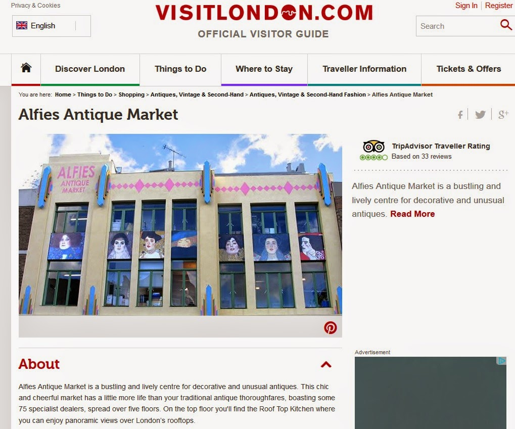 http://www.visitlondon.com/things-to-do/place/267031-alfies-antique-market