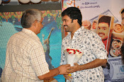 Dollarki Maro Vaipu movie audio launch-thumbnail-16