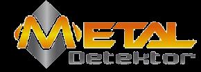 METAL DETEKTOR
