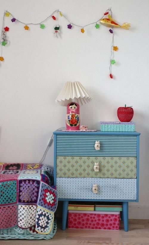 Reciclado de muebles antiguos imagenes - Reciclado de muebles ...