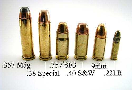pistol_rounds.jpg