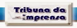 Tribuna da Imprensa.net