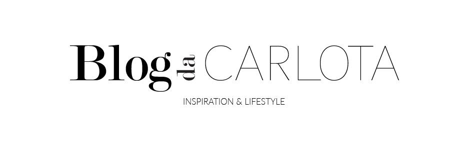 Blog da Carlota