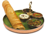 Get  South Indian Meal Only for Delhi/NCR at Rs 9 :Buytoearn