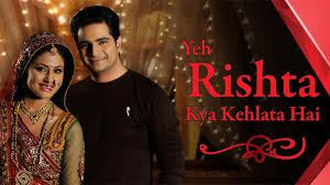 Yeh Rishta Kya Kehlata Hai 18 September 2015 on Star Plus