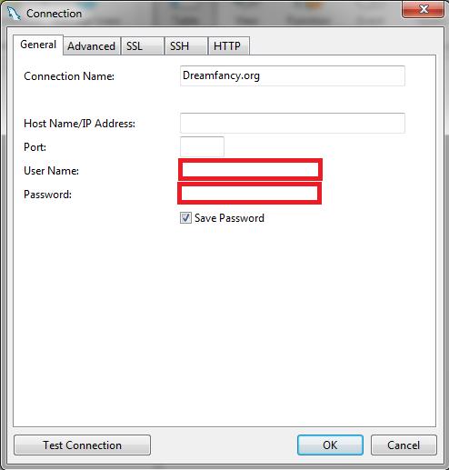 navicat core hack 1.2