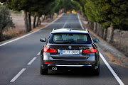 Gambar Mobil BMW i8 Spyder Concept 2013 bmw spyder concept