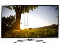 TV LED Samsung Murah