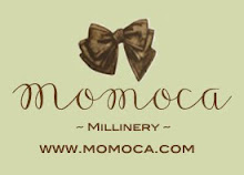 Visit Momoca Website