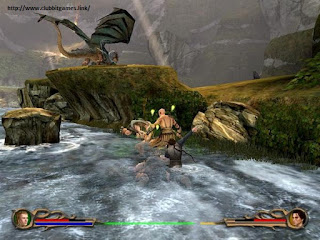 LINK DOWNLOAD GAMES Eragon PS2 ISO FOR PC CLUBBIT