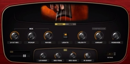 Download bass modul mantap