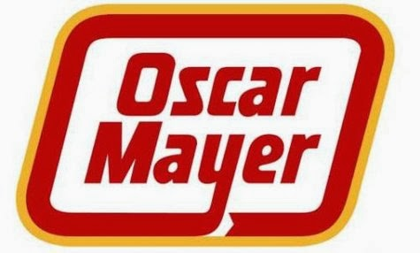 Oscar mayer hot dogs printable coupons 2018