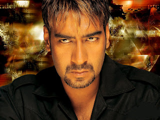 Ajay Devgn makes his debut on the small screen