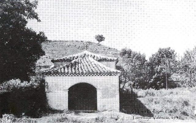 torrebaja-ermita-san-jose-fachada