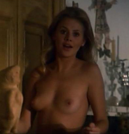 ukrainian nudists 2009