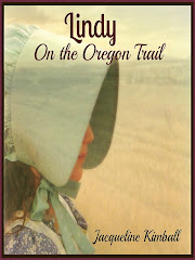 BOOK ONE ,OREGON SERIES.Historical YA Fiction