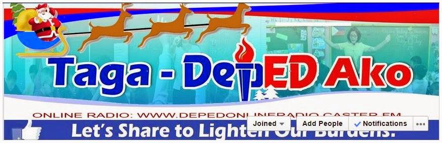 TDA timeline banner
