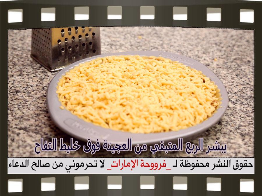 http://2.bp.blogspot.com/-od1koAmnVMc/VijdfqOIPMI/AAAAAAAAXlM/-u-4UtAo_s4/s1600/22.jpg