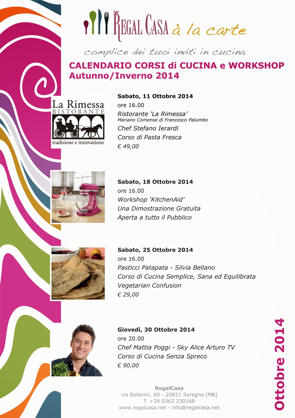 http://www.regalcasa.net/